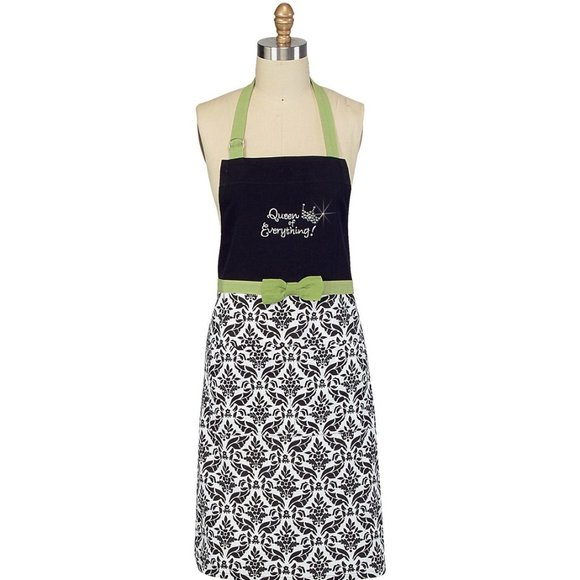 Kay Dee Designs Other - Kay Dee Designs Chef Apron with Pocket NWOT